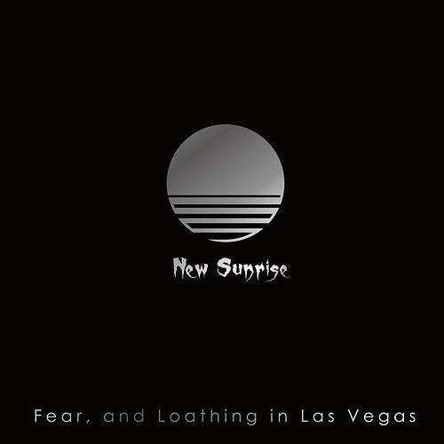 New Sunrise[CD] / Fear and Loathing in Las Vegas