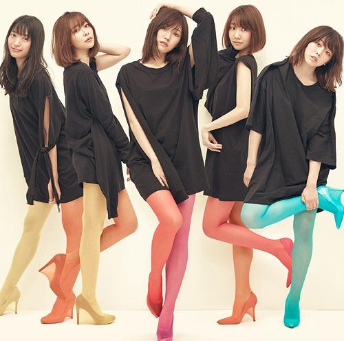 11月のアンクレット [Type A/CD+DVD/イベント参加券付限定盤][CD] / AKB48
