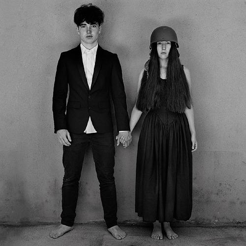 ソングス・オブ・エクスペリエンス [初回限定盤][CD] / U2