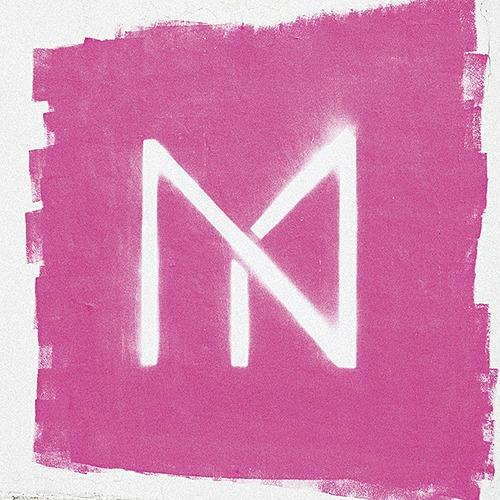 Digital Native [初回限定盤][CD] / 中田ヤスタカ
