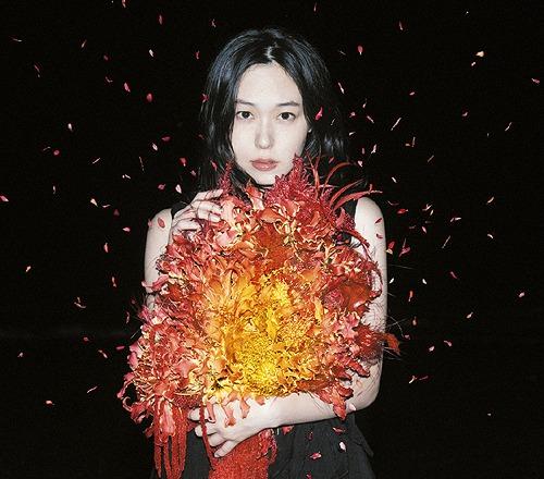 emotion [DVD付初回限定盤][CD] / 寿美菜子