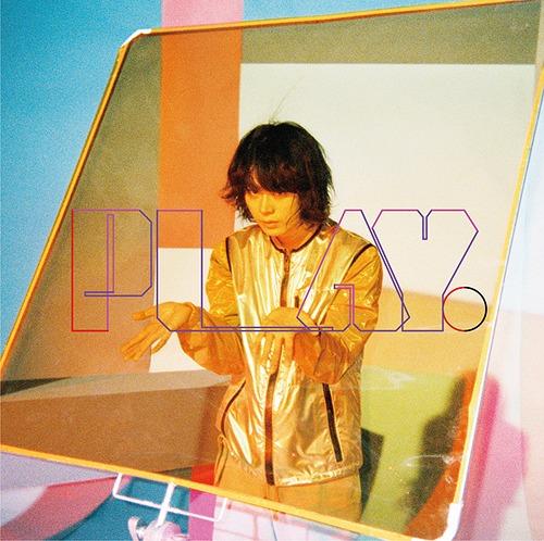 PLAY [DVD付初回限定盤][CD] / 菅田将暉