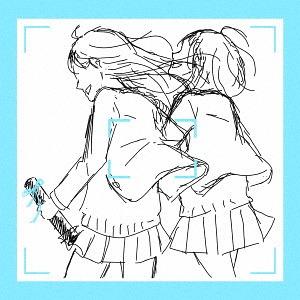 水色の日々[CD] / SHISHAMO