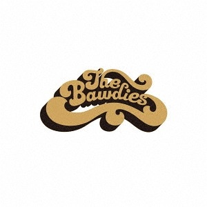 THIS IS THE BEST [DVD付初回限定盤][CD] / THE BAWDIES