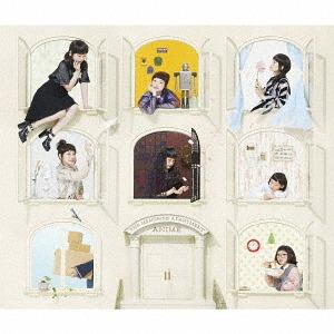 南條愛乃 ベストアルバム THE MEMORIES APARTMENT - Anime - [Blu-ray付初回限定盤][CD] / 南條愛乃