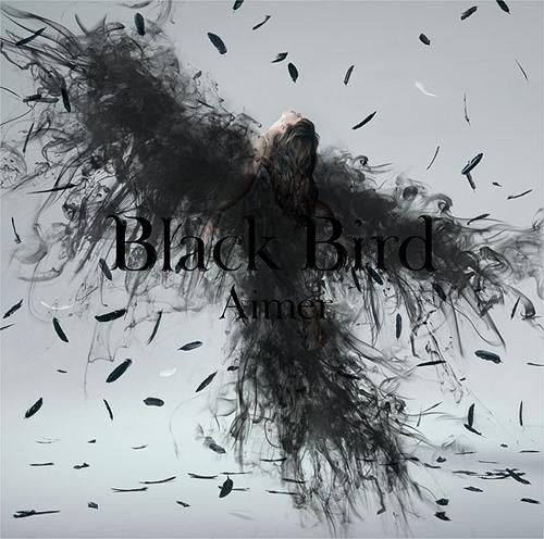 Black Bird / Tiny Dancers / 思い出は奇麗で [DVD付初回限定盤][CD] / Aimer