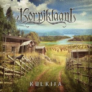 北欧コルピひとり旅[CD] / コルピクラーニ