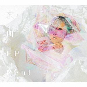 文明EP [Blu-ray付初回限定盤 A][CD] / Reol