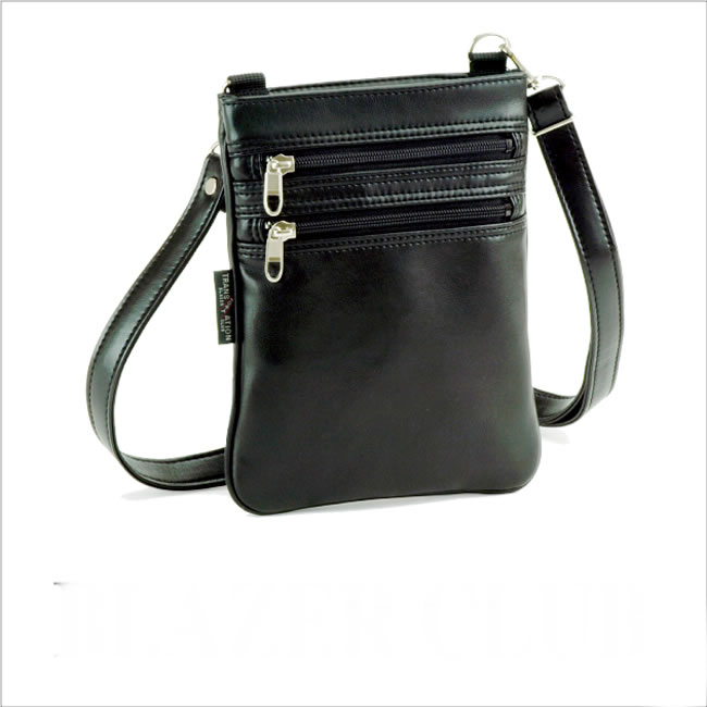 Nep: Made in Japan-toyooka shoulder bag thin gusset flat ...