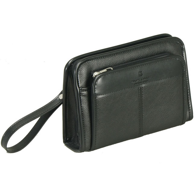 Nep: Made in Japan-toyooka bag clutch second pouch clutch ...