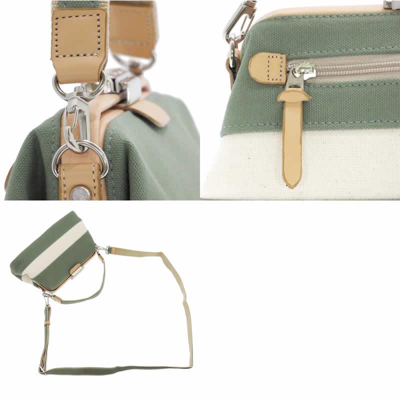 ダレスバッグ メンズ ダレス 帆布 日本製 豊岡製鞄 豊岡 栃木レザー