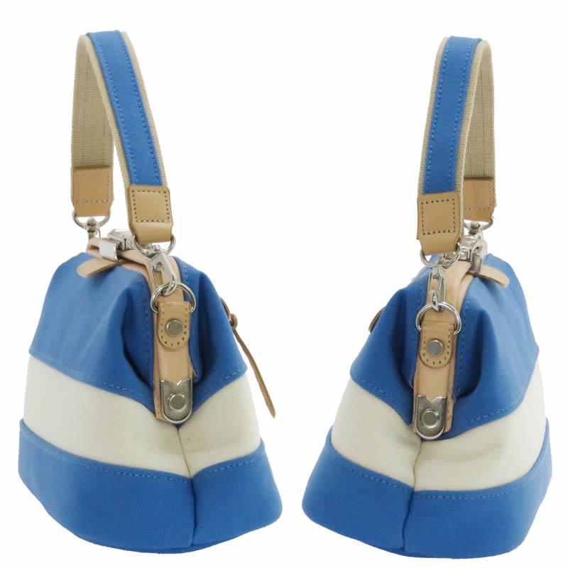 メンズ 鞄 豊岡製鞄 旅行 トラベル バッグ 女性用 豊岡 レディース