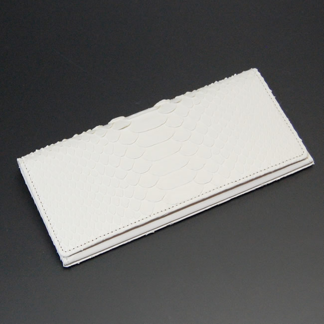 4d4e3bab7e92b Nep  Wallet made in Japan (long wallet) (purses and)