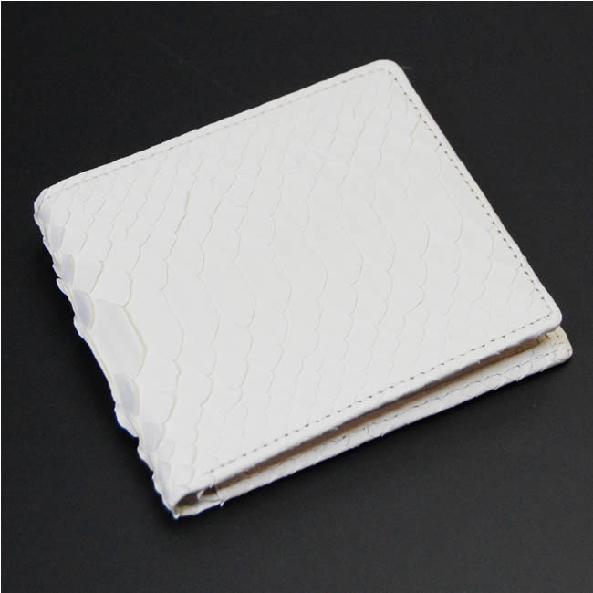 a82891c75ea0 White Leather Wallet Mens - Best Photo Wallet Justiceforkenny.Org