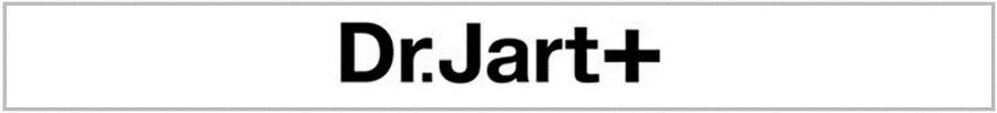 ドクタージャルト Dr.Jart+