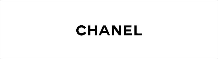 CHANEL / シャネル