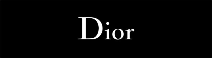 クリスチャン・ディオール / Christian Dior