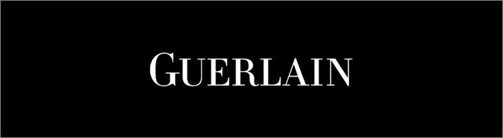 GUERLAIN / ゲラン