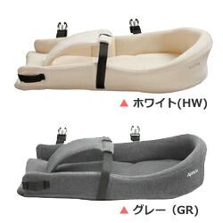コラン ハグ 専用新生児シート