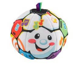 歌っておしゃべり サッカーボール