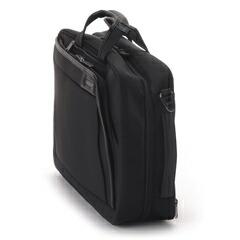 ACEGENE(エースジーン)のビジネスバッグ ショルダーバッグ