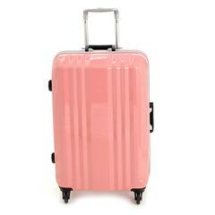 Suitcase World | Rakuten Global Market: Suitcase carry hard travel ...