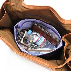 Bag in bag of BASARA TYO( Bassara)