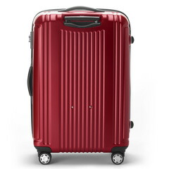 坚硬的旅行箱飞翔距离情况飞翔距离旅行包