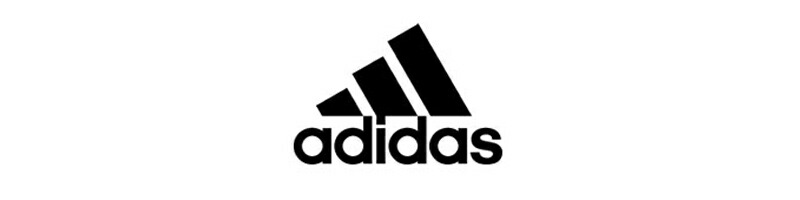adidas(アディダス)のボディバッグ
