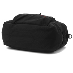Tote bag of BRIEFING( briefing)