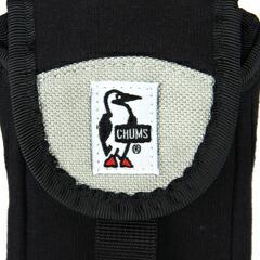 CHUMS(チャムス)のポーチ