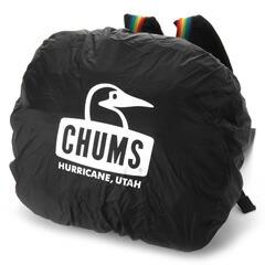 CHUMS(チャムス)のリュックサック ウエストバッグ