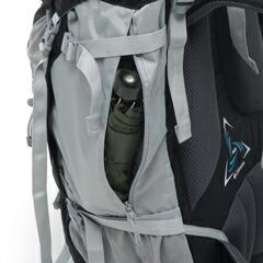 Columbia(コロンビア)のザックパック 登山用リュック