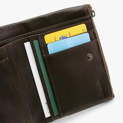 Pouch wallet of Dakota( Dakota)