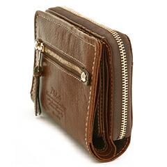 Dakota(ダコタ)の折り財布
