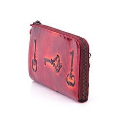 VIA DOAN(ヴィア ドアン)の長財布