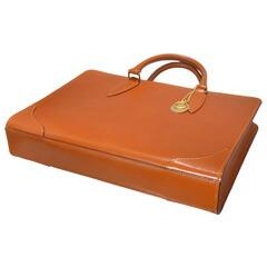 FIVE WOODS(ファイブウッズ)のブリーフケース ビジネスバッグ