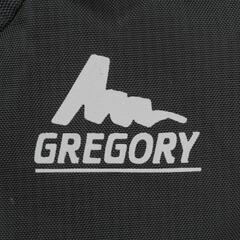 GREGORY(グレゴリー)のリュックサック デイパック