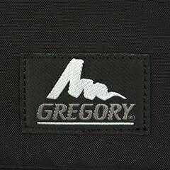 GREGORY(グレゴリー)のポーチ