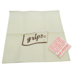 grips(グリップス)のトートバッグ ショルダーバッグ