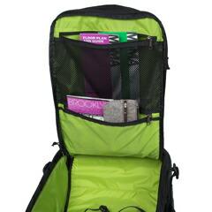 karrimor(カリマー)のスーツケース リュックサック
