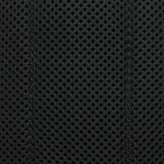 LUGGAGE LABEL(ラゲッジレーベル)のボディバッグ ワンショルダー