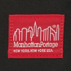 ManhattanPortage(マンハッタンポーテージ)のメッセンジャー