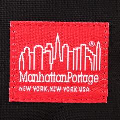 Manhattan Portage(マンハッタンポーテージ)のポーチ