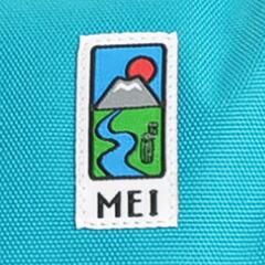 MEI(エムイーアイ(メイ))のショルダーバッグ