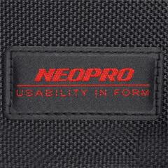 NEOPRO(ネオプロ)のトローリー ショルダーバッグ