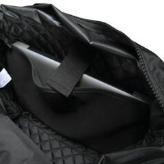 NEWERA(ニューエラ)のトートバッグ ショルダーバッグ