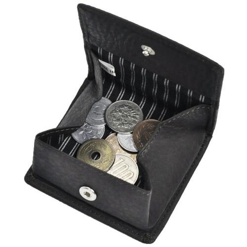 NICOLE(ニコル)の小銭入れ コインケース