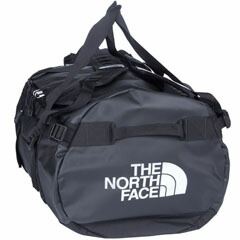 THE NORTH FACE(ザ・ノースフェイス)のボストンバッグ