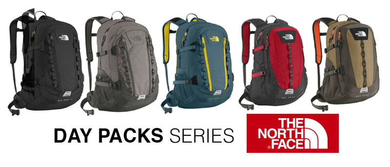 96cfa759be Newbag Wakamatsu: The north face THE NORTH FACE! Rucksack day pack ...